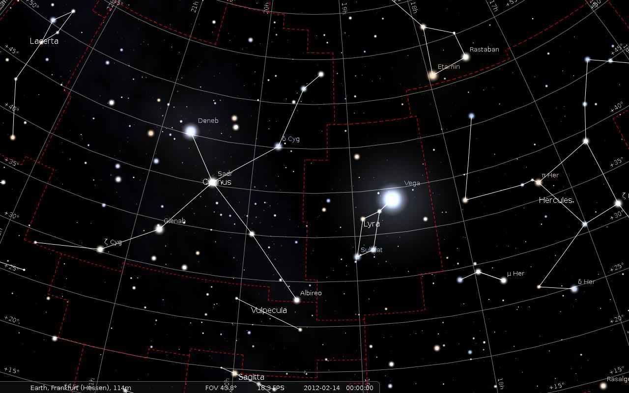 free star charts midnightkitecom - HD1280×800